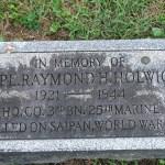 holwigraymondh-cenotaph-001