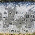 kreinercharles-cenotaph-001