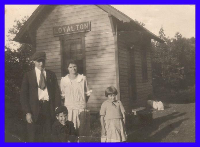 pa-loyalton-rrsta-1922-001