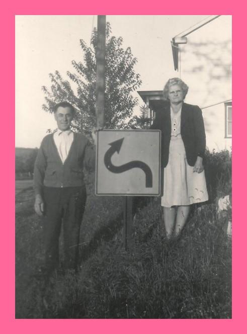 pa-specktown-curve-001a