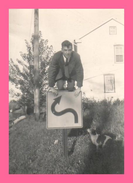 pa-specktown-curve-002a