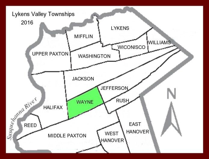 townshipsdauphin-wayne-001