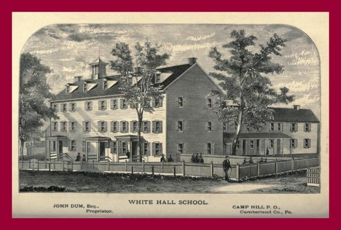 whitehallschool-cumbcopa-001