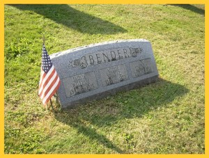 benderwilliam-gravemarker-001