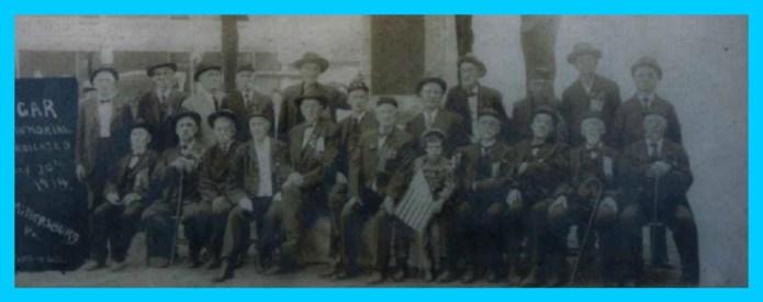 millersburggar-1914-002b