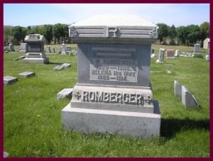 rombergerbw-gravemarker-001