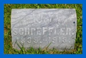 schrefflerhenryw-gravemarker-001a