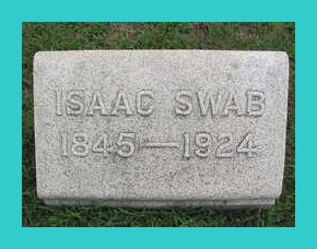 swabisaac-001