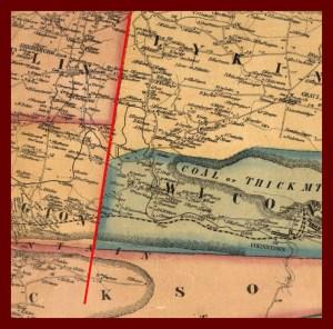 wiconiscowashingtonboundary1858-001