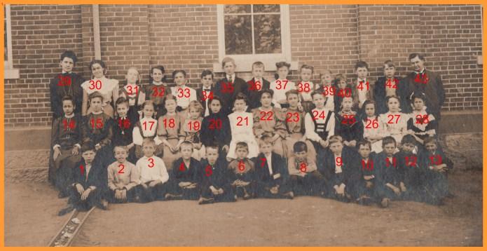 1907gradeschool-001a