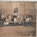 1907gradeschool-001b