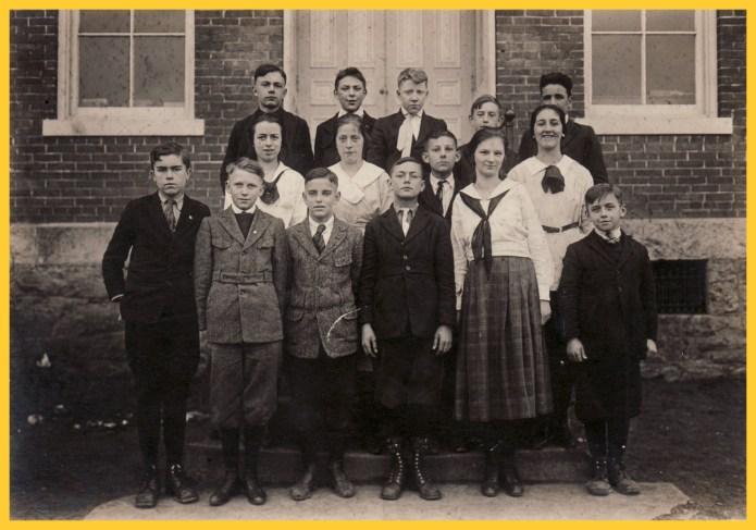 1921-8thgrade-001
