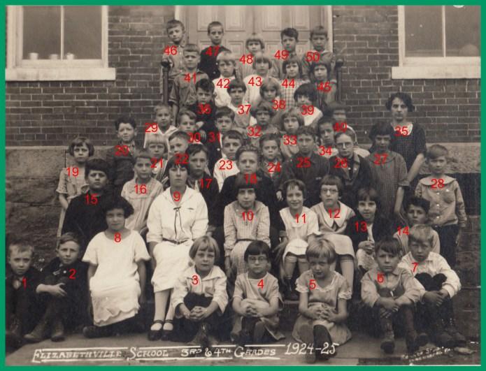 1925-3rd4thgrades-001a