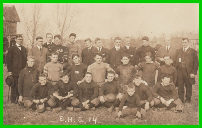 footballteam-ehs-1914