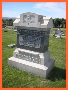 rombergercyrus-gravemarker-001a