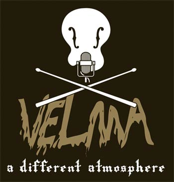 lyk006-Velma