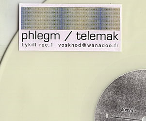 phlegm-telemak-sleeve