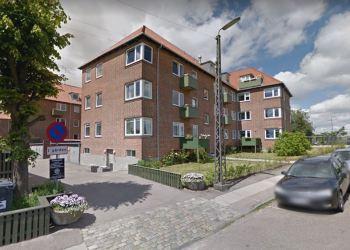 ÅLSTRUPVEJ. (Foto: Google Streetview).