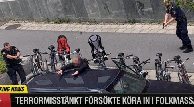 (Skjermbilde/TV4)