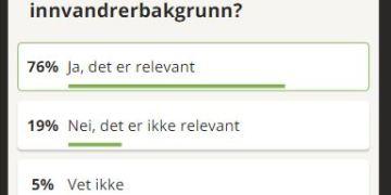 (Skjermbilde / Fredrikstad Blad).