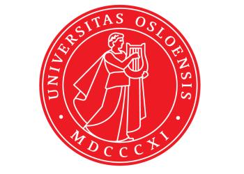 Marxisme, politisk slagside og latskap dominerer sentrale deler av Universitet i Oslo.  Foto: Oslo2019 / (CC BY-SA 4.0)
