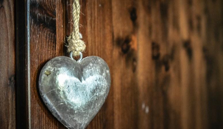 On My Heart (Vol 3)