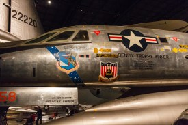 Air Force Museum-9915