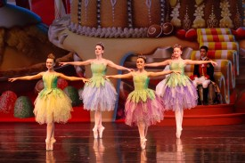 Nutcracker 2017-4091-Edit