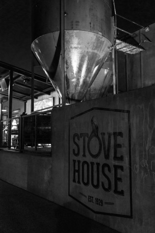 Stovehouse Opening-7487-2