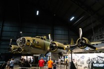 Air Force Museum-2297