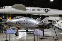 Air Force Museum-2370