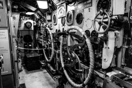 Independence Seaport Museum-2760