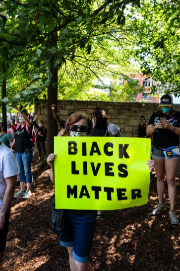 BLM Rally-4233