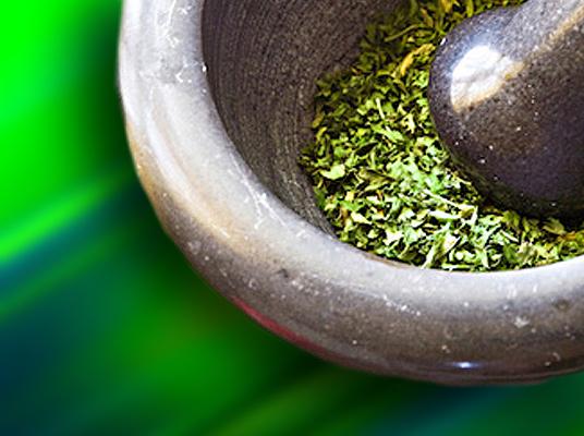 mortar-pestle-herb