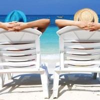 Emerytura na wakacjach. Jak dostać zwrot Superannuation w Australii?