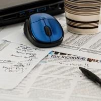 Jak rozliczyć podatki w Australii i otrzymać zwrot? Zrób to sam!