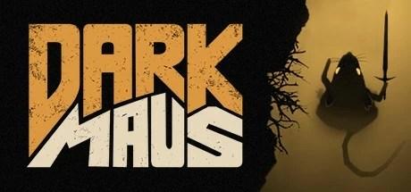 DarkMaus