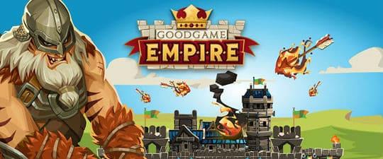 goodgame-empire
