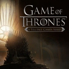 Game of Thrones video game