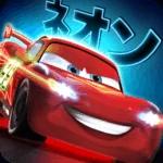 Cars-fast-as-lightning