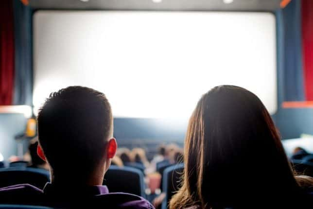 How to Get Free Movie Tickets for Movie Screenings
