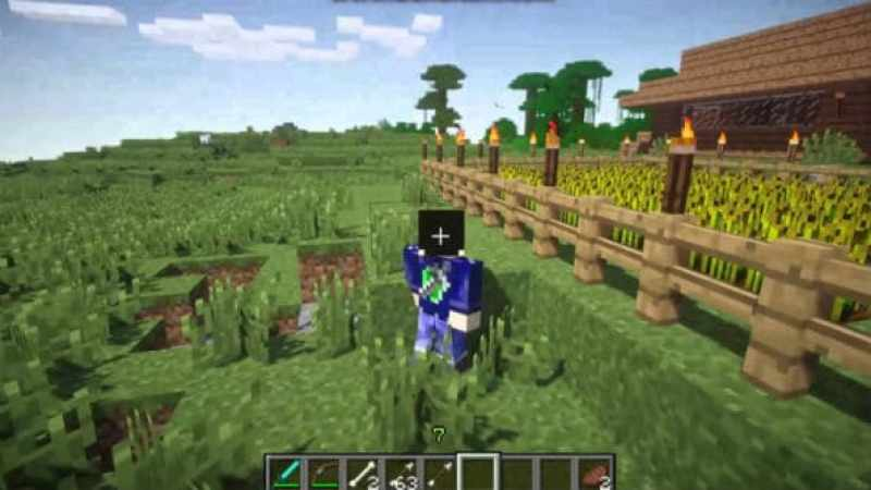 Top 15 Best Minecraft Mods 2018 Updated Today Lyncconf