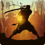 Shadow-Fight-2