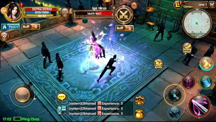 Games Similar To Fiesta For Free On Mac Domainvopan Over Blog Com