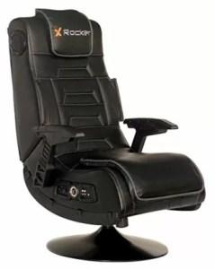 X Rocker 51396 Pro Series