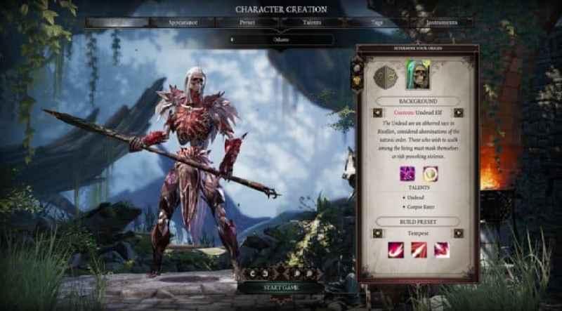 Best Divinity 2 mods