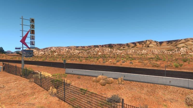 15 Best American Truck Simulator Mods