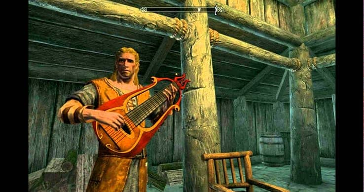 Sven-the-Bard-from-Skyrim