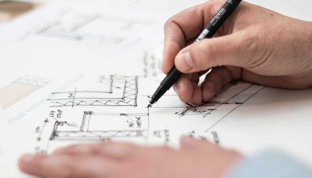 How to choose an Architect in Oxford?