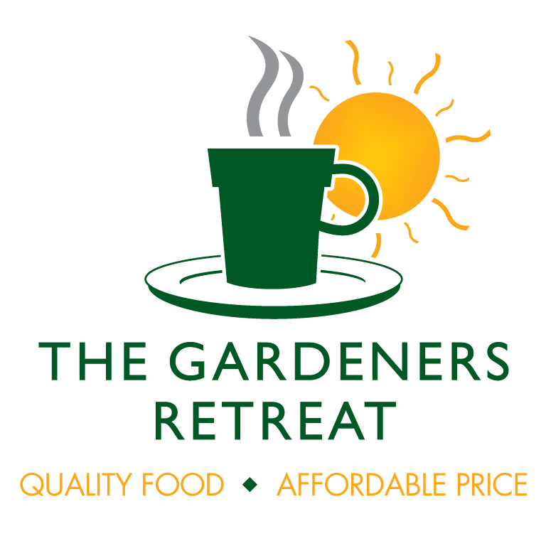 Gardeners Retreat Restaurant, Weymouth